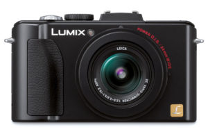 Panasonic_DMC-LX5