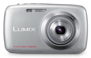 Panasonic_DMC-S1_0