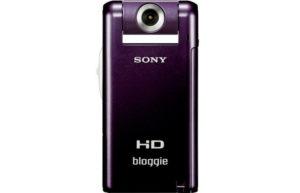Sony_MHS-PM5V_0
