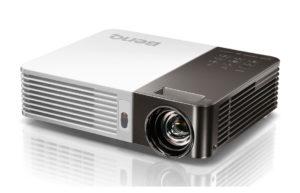 Žepni_projektor_BenQ_GP30_DLP_LED_0