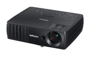 Žepni_projektor_InFocus_IN1110a_DLP_0