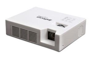 Žepni_projektor_InFocus_IN1146_DLP_LED_0