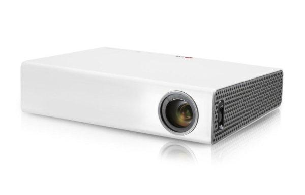 Žepni_projektor_LG_PA70G_DLP_LED_0
