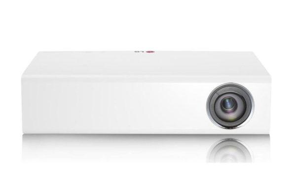 Žepni_projektor_LG_PA72G_DLP_LED_1