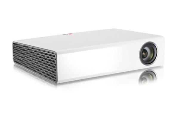 Žepni_projektor_LG_PA72G_DLP_LED_2