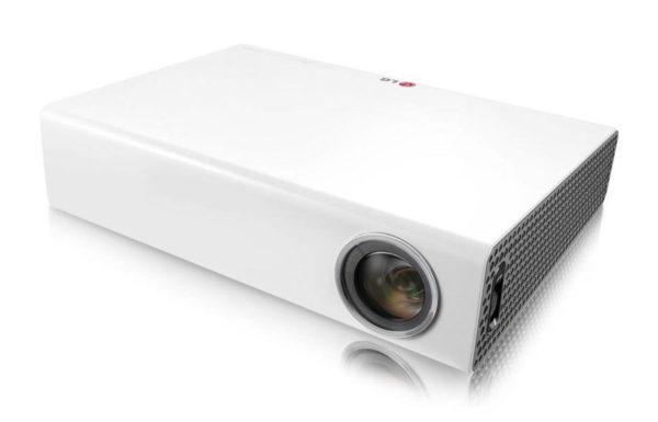 Žepni_projektor_LG_PA72G_DLP_LED_3