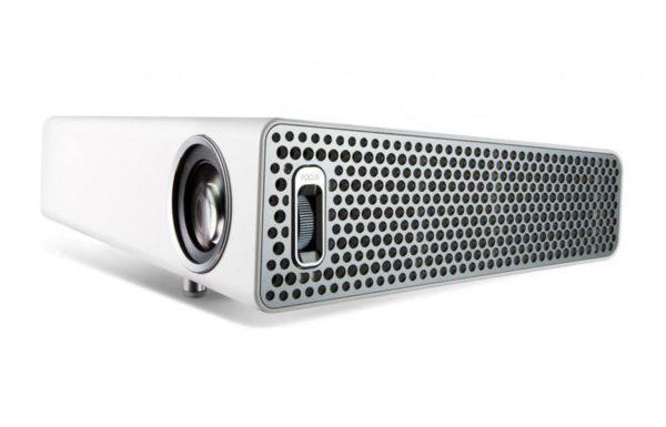 Žepni_projektor_LG_PA72G_DLP_LED_7