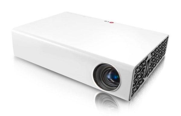 Žepni_projektor_LG_PB62G_DLP_LED_3