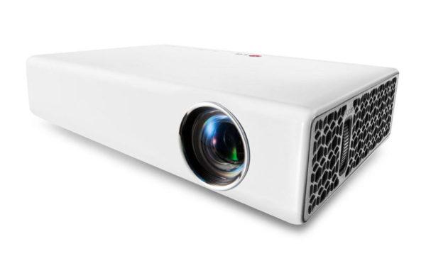 Žepni_projektor_LG_PB62G_DLP_LED_7
