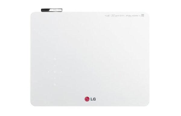 Žepni_projektor_LG_PF80G_DLP_LED_6