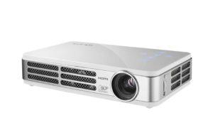 Žepni_projektor_Vivitek_Qumi_Q2_Lite_DLP_LED_0