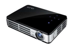 Žepni_projektor_Vivitek_Qumi_Q5_DLP_LED_0