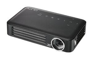 Žepni_projektor_Vivitek_Qumi_Q6_DLP_LED_0