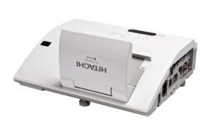 Interaktivni_projektor_Hitachi_CP-AW3019WNM_LCD_0