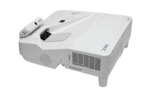 Interaktivni_projektor_NEC_UM280Xi_LCD_0