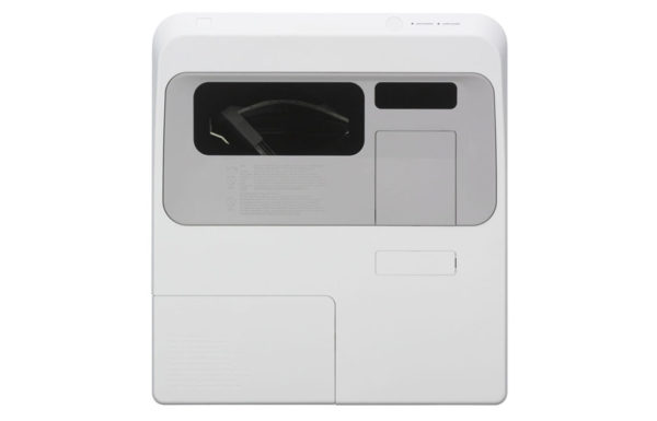 Interaktivni_projektor_Sony_VPL-SW526C_LCD_6
