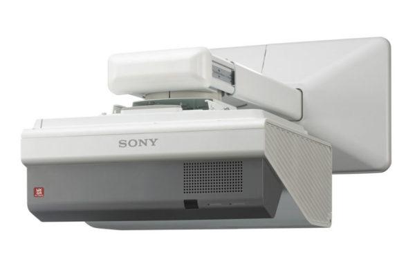 Interaktivni_projektor_Sony_VPL-SW620C_LCD_0