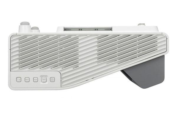 Interaktivni_projektor_Sony_VPL-SW620C_LCD_2