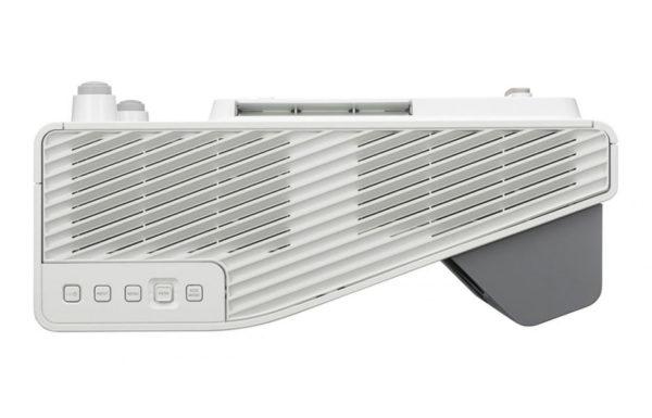 Interaktivni_projektor_Sony_VPL-SW630C_LCD_2