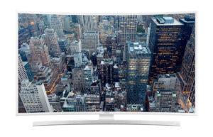 LED-televizor_Samsung_UE40JU6512_UHD_Smart_Curved_LED_TV_0