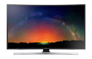 LED-televizor_Samsung_UE48JS8502_UHD_3D_Smart_Curved_LED_0