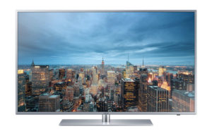 LED-televizor_Samsung_UE48JU6412_UHD_Smart_LED_TV_0