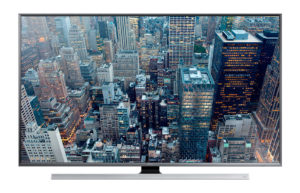 LED-televizor_Samsung_UE48JU7002_UHD_3D_Smart_LED_TV_0