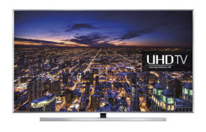 LED-televizor_Samsung_UE55JU7000_UHD_3D_Smart_LED_TV_0
