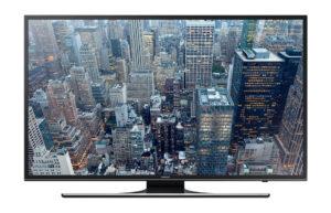 LED-televizor_Samsung_UE60JU6472_UHD_Smart_LED_TV_0