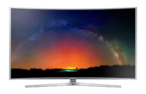 LED-televizor_Samsung_UE65JS9002_UHD_3D_Smart_Curved_LED_0
