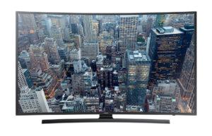 LED-televizor_Samsung_UE65JU6572_UHD_Smart_Curved_LED_TV_0