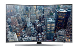 LED-televizor_Samsung_UE65JU7502_UHD_3D_Smart_Curved_LED_0