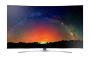 LED-televizor_Samsung_UE88JS9502_UHD_3D_Smart_Curved_LED_0