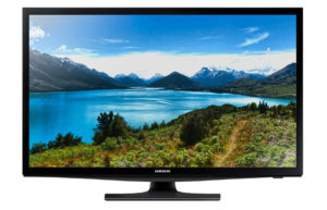 LED_televizor_Samsung_UE28J4100_LED_TV_0