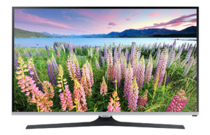LED_televizor_Samsung_UE32J5100_LED_TV_0