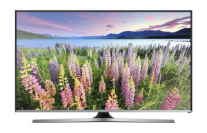 LED_televizor_Samsung_UE32J5502_Smart_LED_TV_0