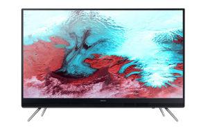LED_televizor_Samsung_UE40K5102_FHD_Flat_00