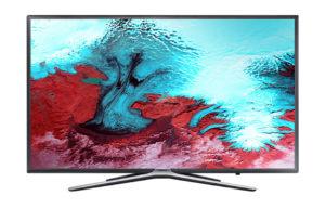 LED_televizor_Samsung_UE40K5502_Smart_FHD_Flat_00