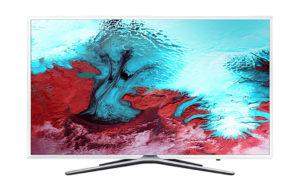 LED_televizor_Samsung_UE40K5582_Bel_Smart_FHD_Flat_00