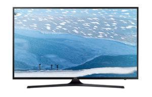 LED_televizor_Samsung_UE40KU6072_Smart_UHD_Flat_00