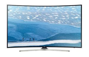 LED_televizor_Samsung_UE40KU6172_Smart_UHD_Curved_00