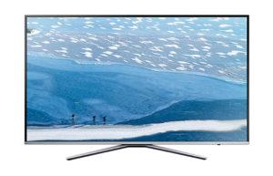 LED_televizor_Samsung_UE40KU6402_Smart_UHD_Flat_00