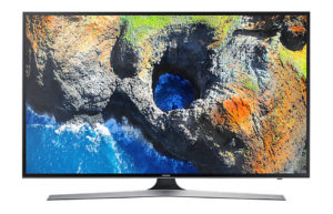 LED_televizor_Samsung_UE40MU6172_UHD_Smart_Flat_00