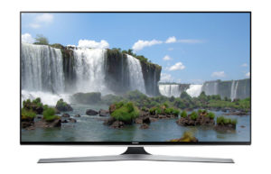 LED_televizor_Samsung_UE48J6202_Smart_LED_TV_0