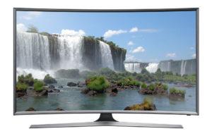LED_televizor_Samsung_UE48J6302_Smart_Curved_LED_TV_0