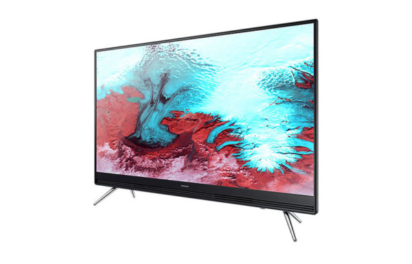 LED_televizor_Samsung_UE49K5102_FHD_Flat_01