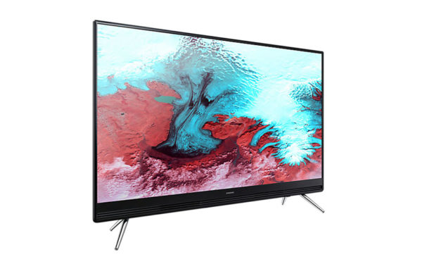 LED_televizor_Samsung_UE49K5102_FHD_Flat_02