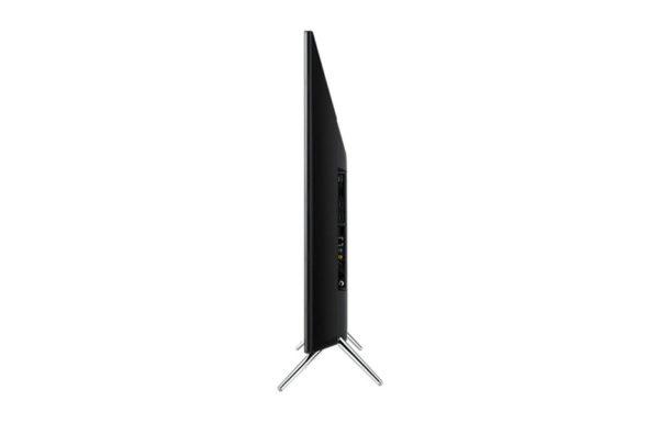 LED_televizor_Samsung_UE49K5102_FHD_Flat_03
