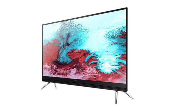 LED_televizor_Samsung_UE49K5102_FHD_Flat_06