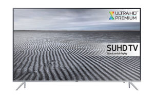 LED_televizor_Samsung_UE49KS7002_Smart_SUHD_Flat_00